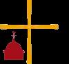 Association - Patronage Saint Symphorien