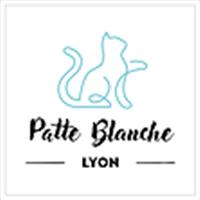 Association - Patte Blanche
