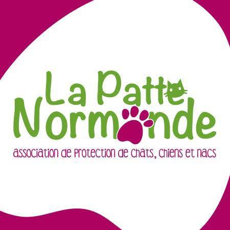 Association - Patte Normande