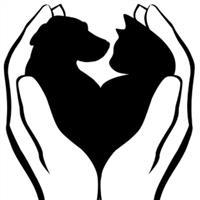 Association - pattes'touche