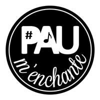 Association Pau m'enchante