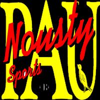 Association - Pau Nousty Sports