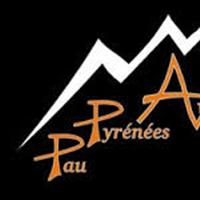 Association - Pau Pyrénées Aventure