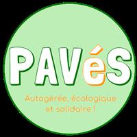 Association - PAVéS
