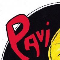 Association - Pavi'Son