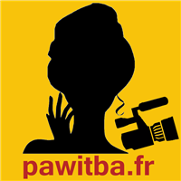 Association - PAWITBA