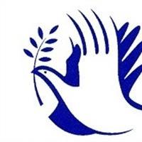 Association - Pax Christi France