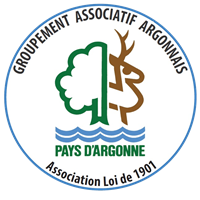 Association - PAYS D'ARGONNE Marne
