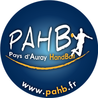 Association PAYS D'AURAY HANDBALL