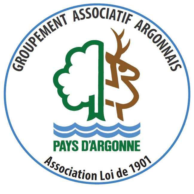 Association - PAYS D'ARGONNE