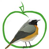 Association - Pays d'Auge Nature et Conservation