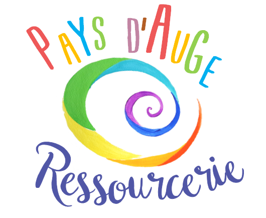Association - Pays d'Auge Ressourcerie