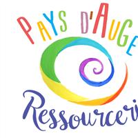 Association - Pays d'Auge Ressourcerie