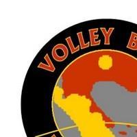 Association - Pays d'Auray Volley-Ball