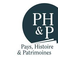 Association - Pays, Histoire et Patrimoines