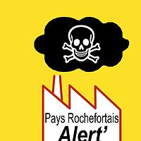 Association - Pays Rochefortais Alert'