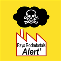 Association - Pays Rochefortais Alert'