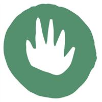 Association - Paysagistes Sans Frontières
