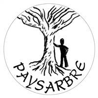 Association - Paysarbre