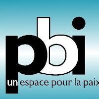 Association - PBI
