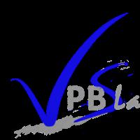 Association - PbSolving Lab