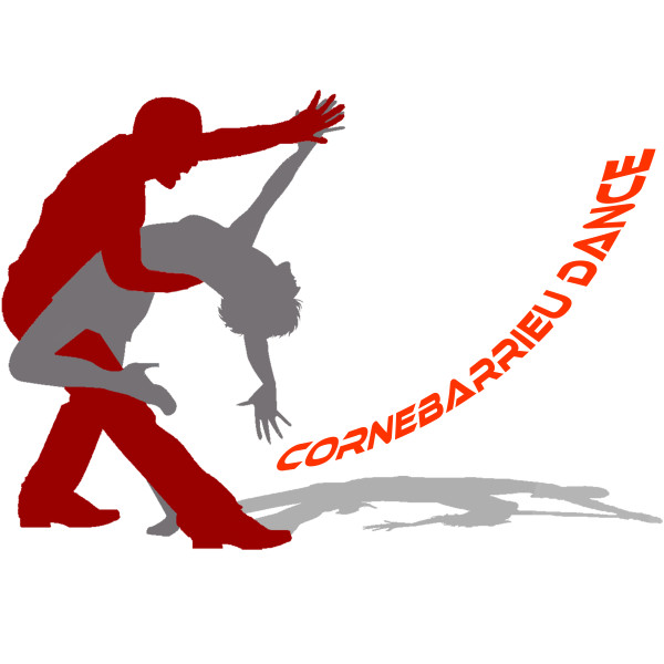 Association - CORNEBARRIEU DANSE