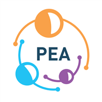 Association - Pea
