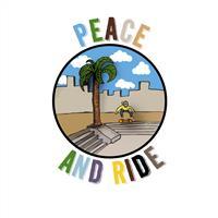 Association - Peace'n'Ride
