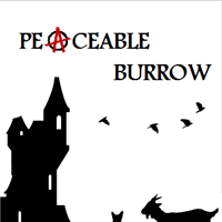 Association - Peaceable Burrow
