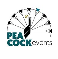 Association Peacock Events