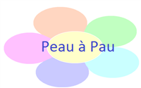 Association Peau à Pau
