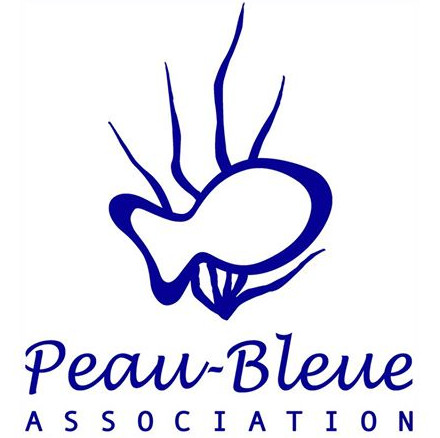 Association - Peau-Bleue