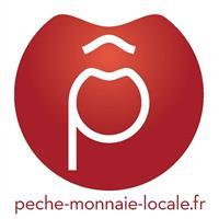 Association - Pêche monnaie Locale
