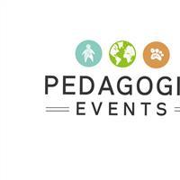 Association - PEDAGOGIK EVENTS