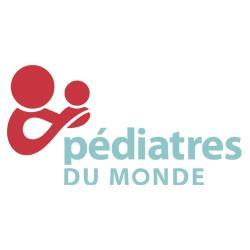 Association - Pédiatres du Monde