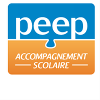 Association - PEEP les andelys