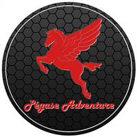 Association - Pégase Adventure