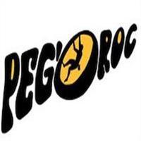 Association - Pegoroc