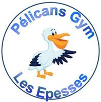 Association Pélicans Gym