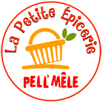 Association Pell'Mêle
