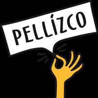 Association - pellizco