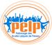 Association - PELP