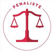 Association - Pénaliste