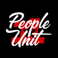 Association - People Unit