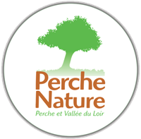 Association Perche Nature
