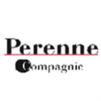 Association Perenne Compagnie