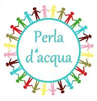 Association Perla d'Acqua