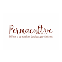 Association - Permacultive