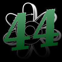 Association - Permaculture 44