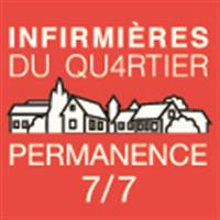 Association PERMANENCE TELEPHONIQUE DES INFIRMIERES DU QU4RTIER